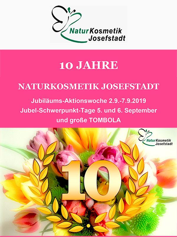 10jahre_naturkosmetik3