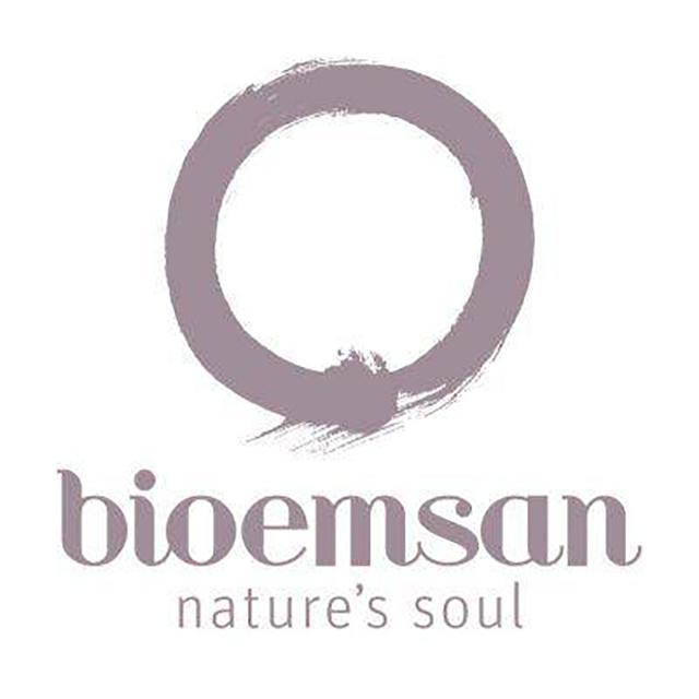 bioemsan - nature's soul
