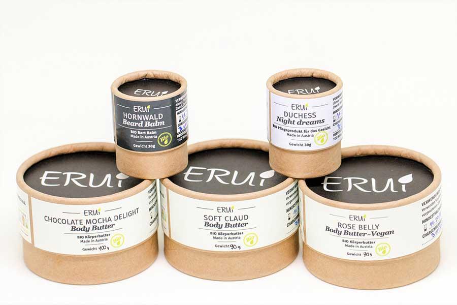 ERUi_Produkte