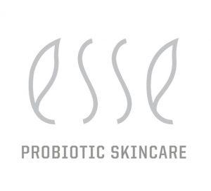 esse-logo-probiotic
