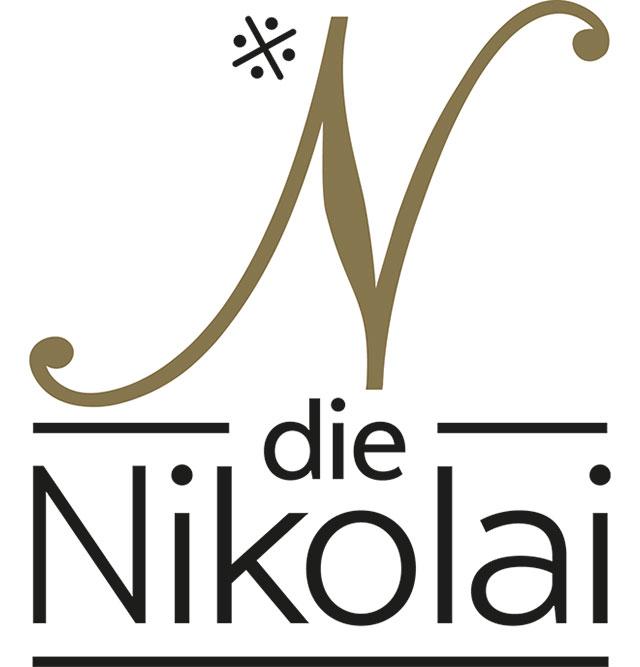 logo_dienikolai