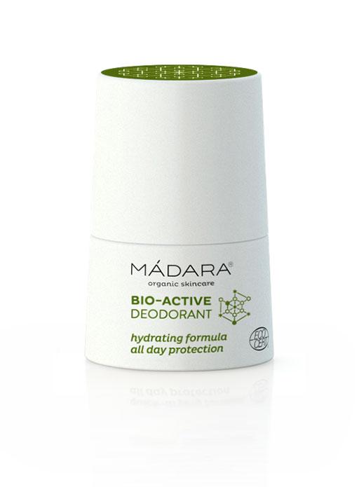 madara_bioactive_deo