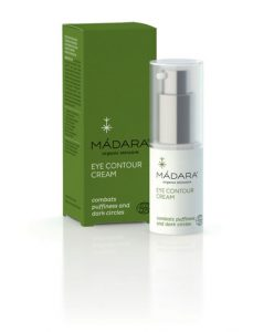 madara_eyecontour_cream