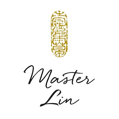 Master_Lin