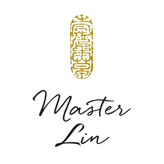 Master Lin