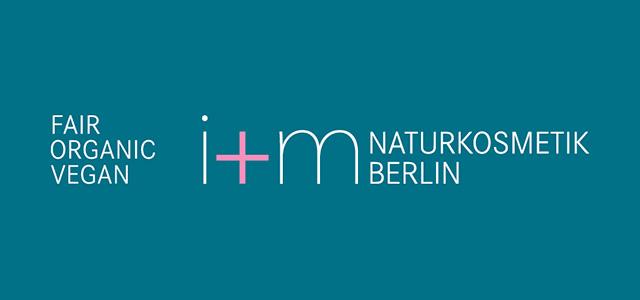 naturkosmetikjosefstadt_logo_im