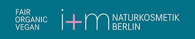 naturkosmetikjosefstadt_logo_im1