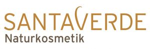 santaverde_logo