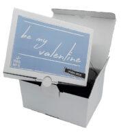 Schauaufdi Valentinstagsbox