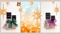 Geschenkideen & Weihnachts-Aktionen