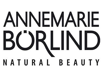annemarie-boerlind-logo