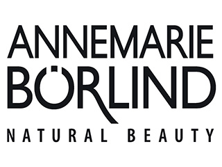 annemarie-boerlind-logo