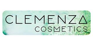 clemenza_cosmetics bei naturkosmetik josefstadt