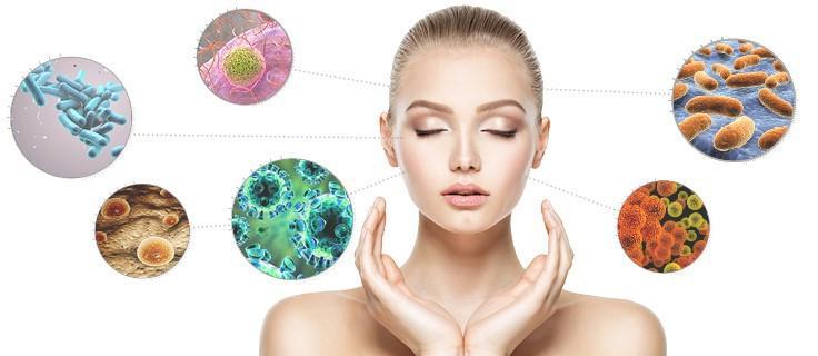 ESSE Probiotic Skincare BERATUNGSTAG
