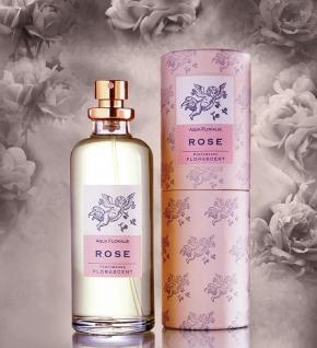Florascent Rose