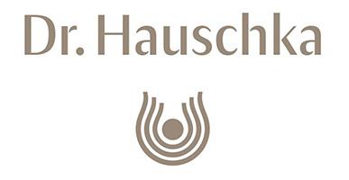Dr. Hauschka - Kontrollierte Naturkosmetik - Aus der Natur für den Menschen