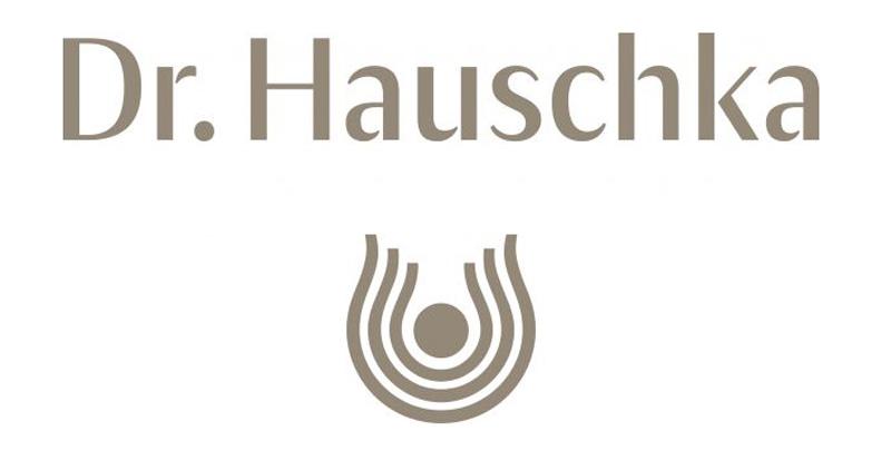 hauschka-logo-new