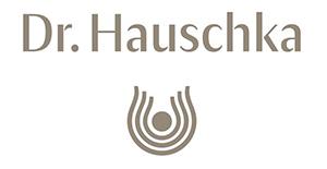 hauschka_logo