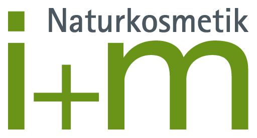 i+m Stempel-Logo.indd