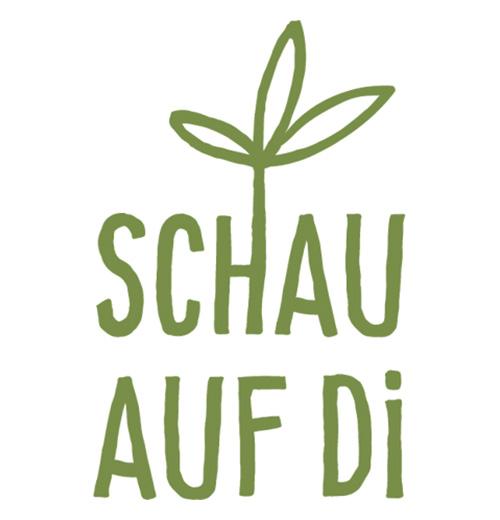 SCHAUAUFDI Waldviertler Biokosmetik