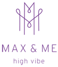 max_and_me_2018