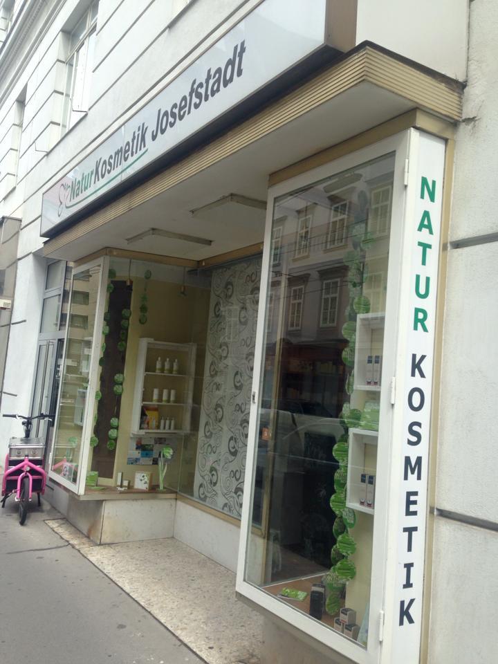 naturkosmetik_josefstadt_aussen