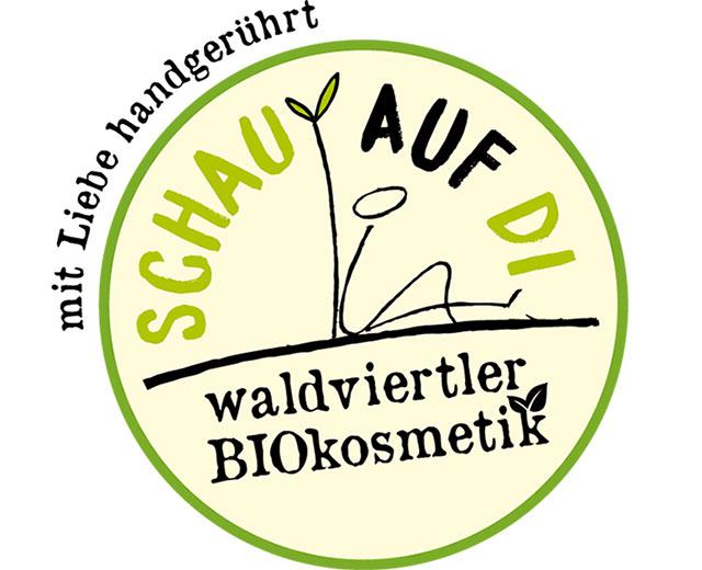 schauaufdi_logo