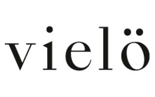 vieloe_logo1